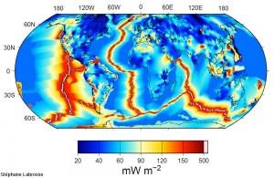 chaleur-Terre-geothermie-04
